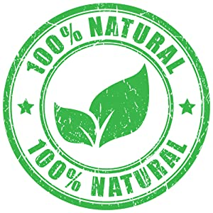 onion oil hair, hair oil for men, hair regrowth oil for men, hair oil for women, oil