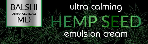 CBD, hemp oil, hemp seed, hemp cream, hemp for eczema, hemp for psorisis