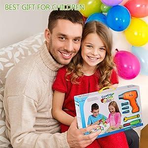 Kids Children Boys Girls Toddler Gift