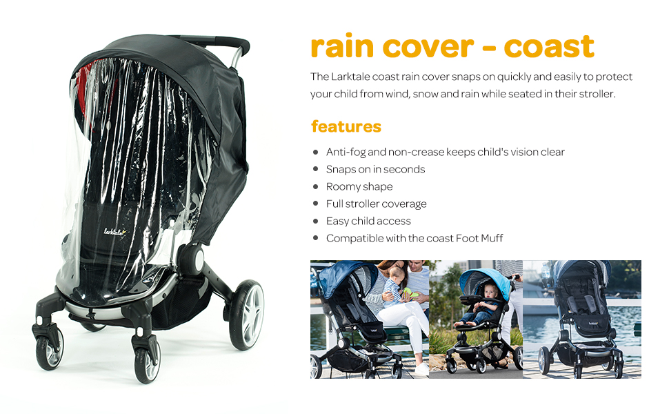 protect protection protective rain shield stroller toddler travel traveling trend ventilation water