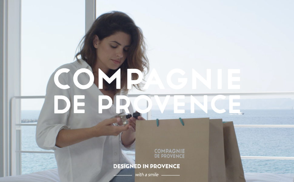 LCDP Made in Provence