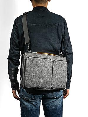 bag for Macbook pro 16