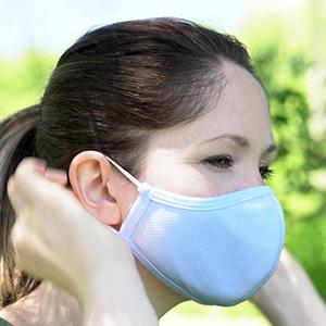 stretch mask ear loop mask elastic face mask fac mask mask for large face mens mask