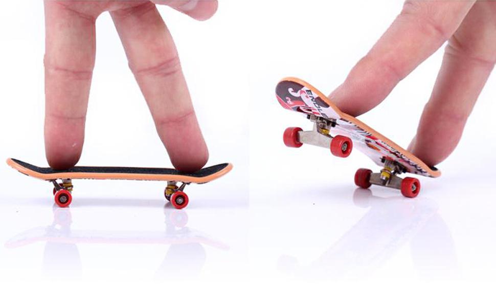 fingerboards finger skateboard fingerboard ramps