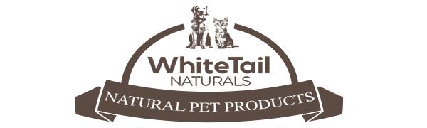 WhiteTail Naturals
