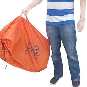 car seat stroller bag