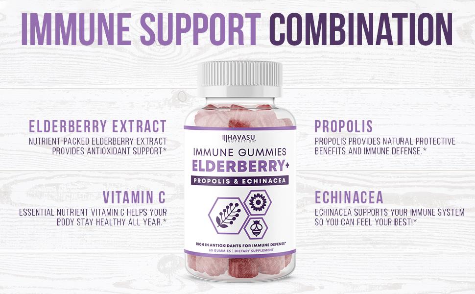 vitamin c capsules vitamin c with zinc