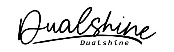 Dualshine