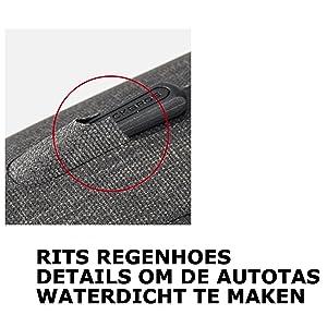 waterdicht2