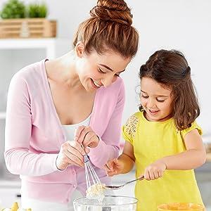 commercial pancake maker quickcake pancake maker perfect cupcake quick cakes pancake maker