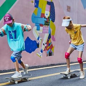 skate board element skateboards skateboards girls standard skateboards kids skateboard skateboard