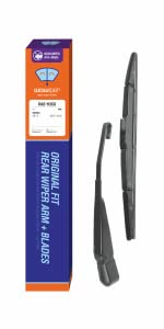 Rear Wiper Arm and Blade for HONDA CRV 2007-2011