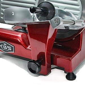 Kitchenware Station Slicer Product Tray