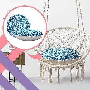 Hanging-Chair-Cushion