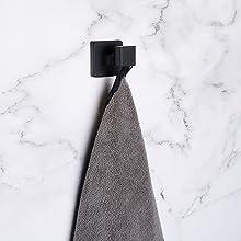 Robe Towel Hook