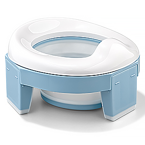 potty seat for toddler