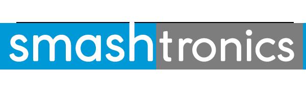smashtronics logo