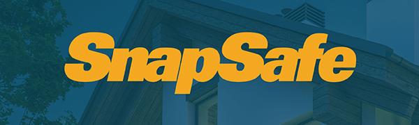 SnapSafe