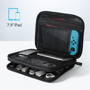 electronic case