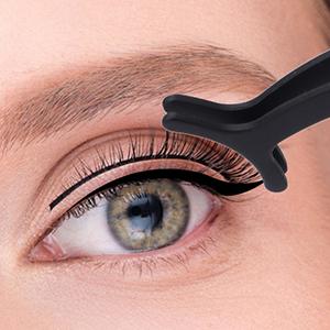 calailis false eyelashes