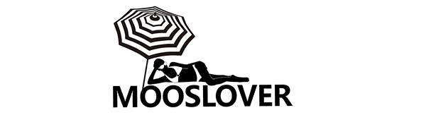 MOOSLOVER