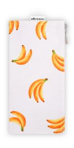 バナナWH