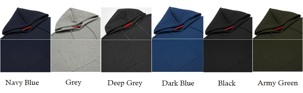 Unisex Casual Hooded Poncho Cape Cloak