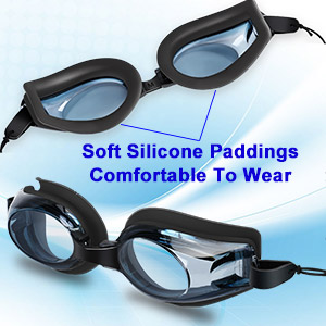 WAHAH hydrating dry eyes relief sleep masks