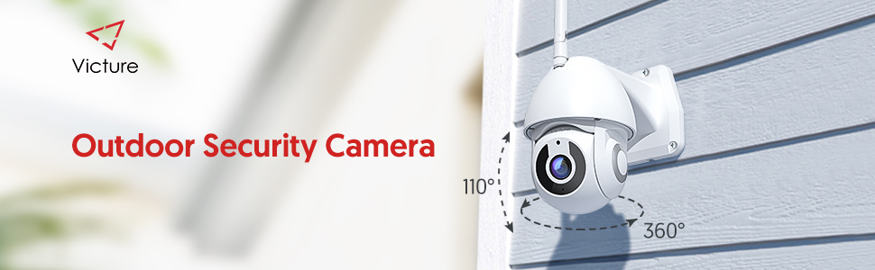 cameras for home security