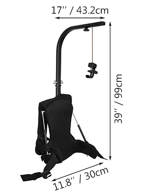 Kamera-Stabilisator
