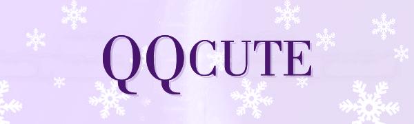 qqcute