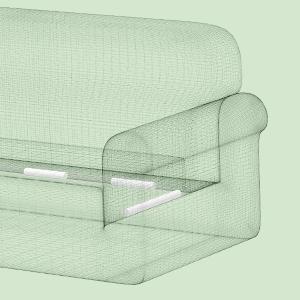 furniture protector