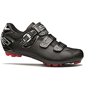 Sidi Dominator 7 Mountain Bike Shoes