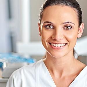 Krankenschwester Schuh weiss Pflegeschuh Gastronomie Arzt Schuh