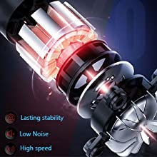 brushless motor massager  OBOR Deep Tissue Massage Gun Electric Full Body Handheld Muscle Percussion Massager 5 Speed Adjustable Quiet & Powerful Device for Personal Health Care 2ed492a3 4575 49ac a797 6cdcdbe21e4e