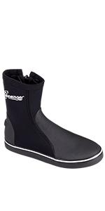 seavenger neoprene boots