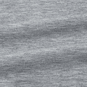 Camiseta de manga corta con espalda descubierta.