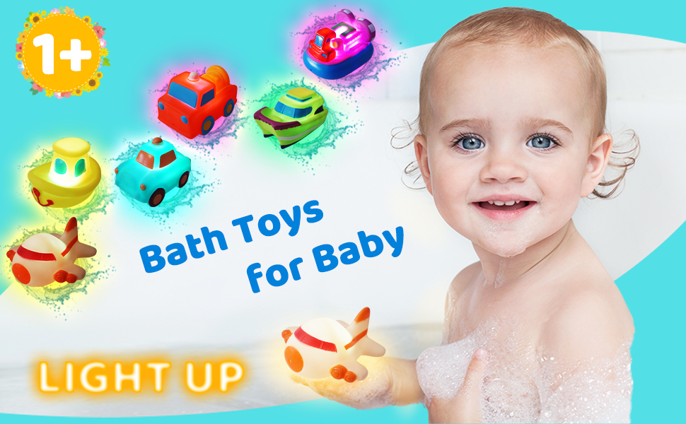 BABY TOYS1