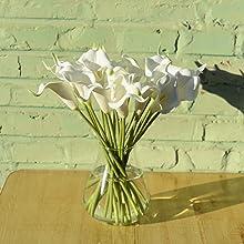 faux floral arrangements large artificial flowers false flowers discount artificial flowers