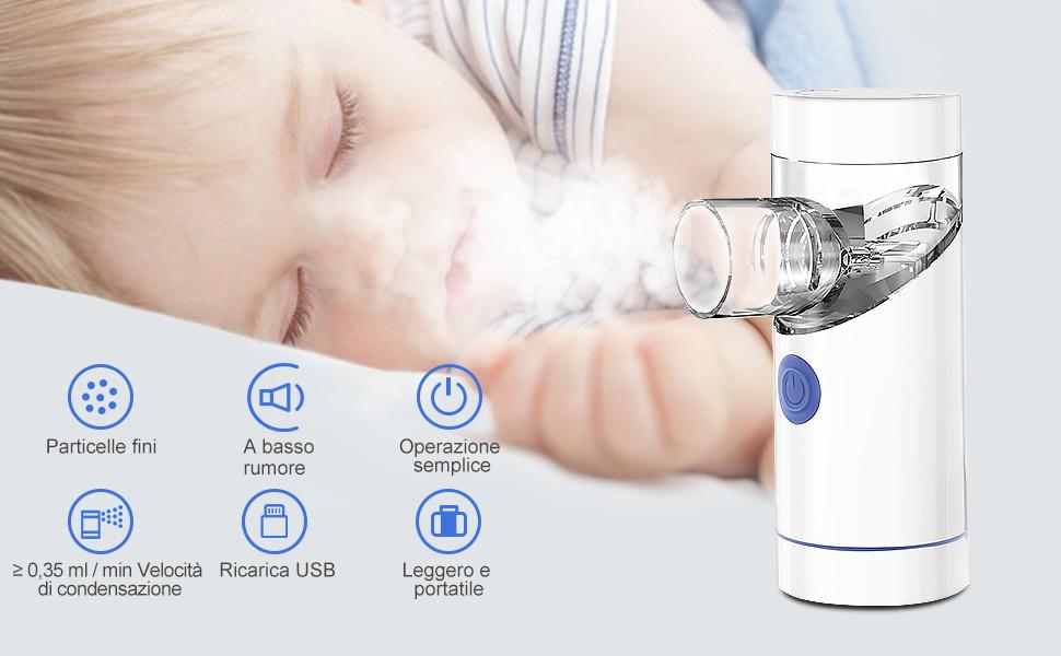 topersun-aerosol-a-pistone-inalatore-nebulizzatore