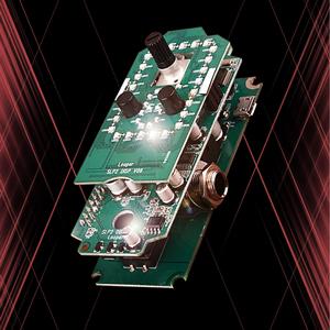 loop pedal