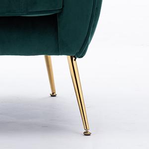 detail 05 golden legs