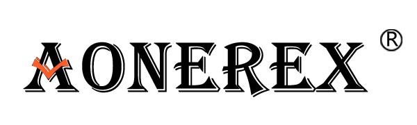 Aonerex