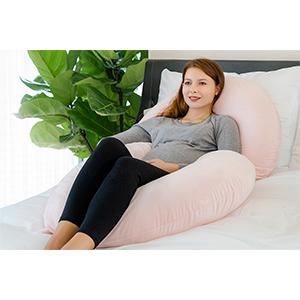 full body pillow