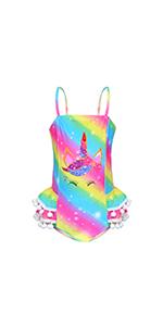 swimwear beachwear