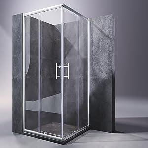 25913 Rubi Diamanttrennscheibe f/ür Keramikmaterialien