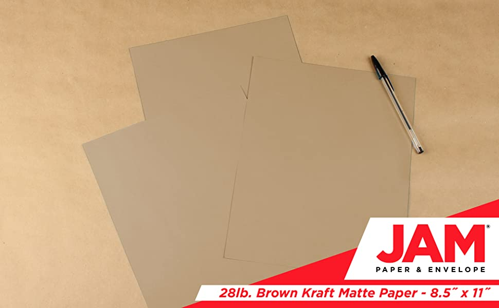 2 Sheets Each of 16 Designs for Making DIY Greetings and Scrapbooking Printed Paper for Crafts 5.8x8.3 Inch Pack of 32 JAGS W and M Paperpack A5