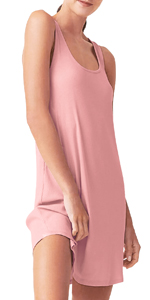 Camisoles for Women with Built in Bra