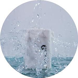 エアーベッド アウトドアエアーマット 浮き輪 真空パック インフレートソファ インフレータブルプール ヨガボール ゴムボート