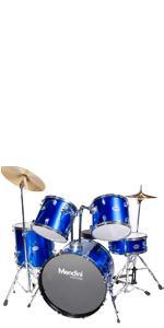 drum set MDS80